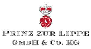 Sächsischer Stollenlikör - Prinz zur Lippe (Saisonprodukt)