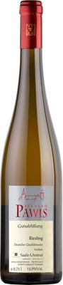 Riesling Qualitätswein trocken