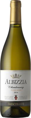 Albizzia Chardonnay Toscana IGT