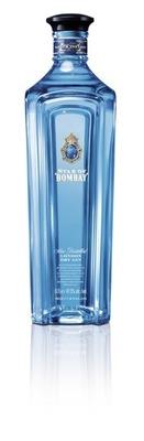 Bombay Sapphire - Star of Bombay London Dry Gin