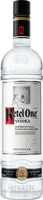 Ketel One Vodka Magnum