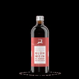 Linke Roter Premium Glühwein