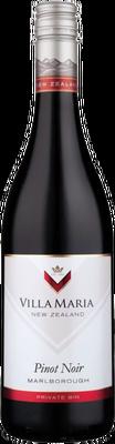 Private Bin Pinot Noir