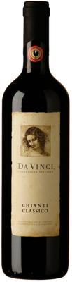 Da Vinci Chianti Classico DOCG