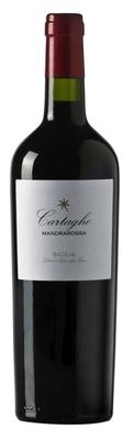 'Cartagho' Rosso Sicilia DOC