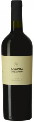 """Bonera"" Rosso Terre Siciliane IGT"