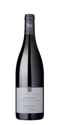 Ropiteau Frères Pommard Grand Vin de Bourgogne AOP
