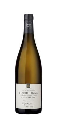 Ropiteau Frères Bourgogne Chardonnay AOP