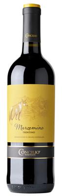 Marzemino Trentino DOC