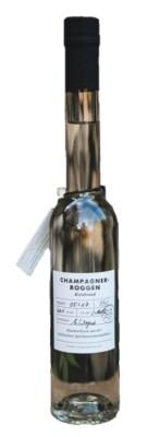 Champagnerroggen – Kornbrand Fassgelagert (Sonderedition)