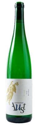 Bacchus Qualitätswein