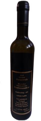 Auxerrois Qualitätswein