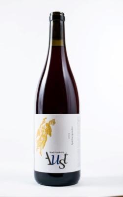 Spätburgunder Qualitätswein