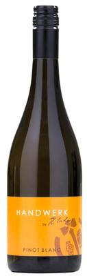 Pinot Blanc Handwerk QbA