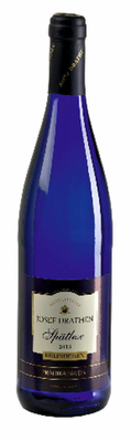 Drathen Spätlese Qualitätswein