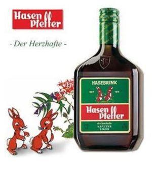 Hasenpfeffer