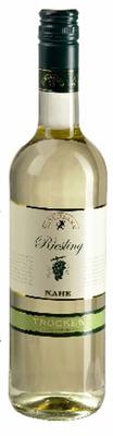 G.Schlink Riesling Qualitätswein
