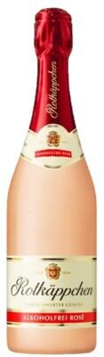Rotkäppchen Rosè Alkoholfrei