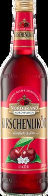 Nordbrand Kirschenlikör