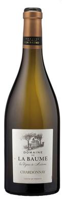 Domaine La Baume Chardonnay Vin de Pays d'Oc