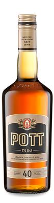 Pott Rum