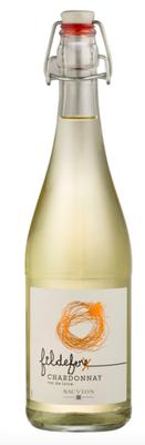 Fildefere Chardonnay IGP  Val de Loire