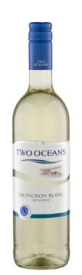 Two Oceans Vineyard Selection Sauvignon Blanc