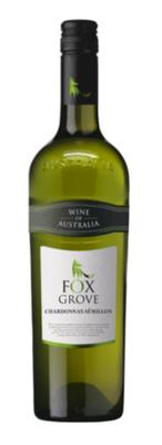 Fox Grove Chardonnay Semillon Blanc