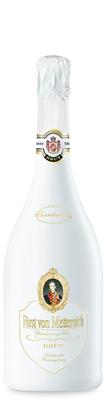 Fürst von Metternich Chardonnay Prestige Brut