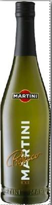 Martini Vino Prosecco Frizzante DOC