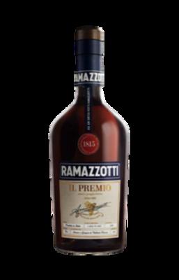 Ramazzotti Il Premio