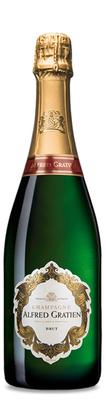 Champagne Alfred Gratien Brut Classique