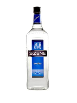 Szene Vodka