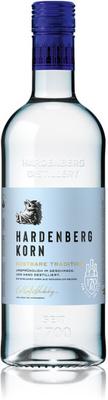 Hardenberg Premium Korn