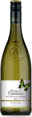 Marquis de Goulaine Sauvignon IGP Val de Loire