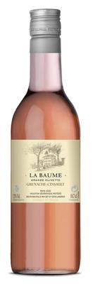 La Beaume Grande Olivette Grenache Cinsault Vin de Pays d'Oc