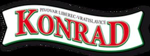 Konrad Světlý Ležák 11°