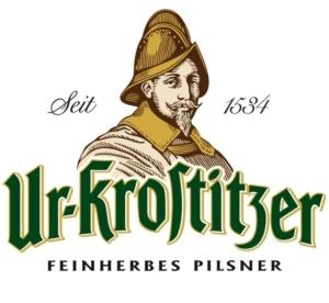 Ur-Krostitzer Premium Pilsner