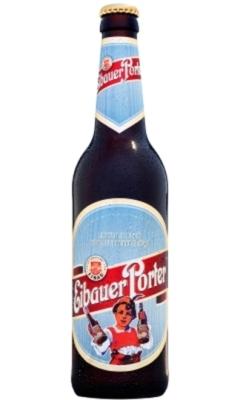 Eibauer Porter