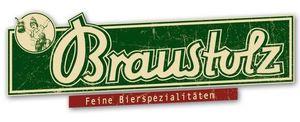Braustolz Pilsner