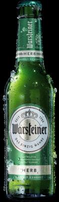 Warsteiner Herb