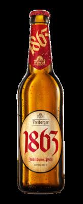 Freiberger 1863