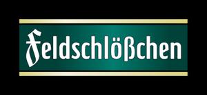 Feldschlößchen Pichmännel-Festbier