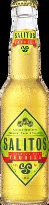 Salitos Bier+Tequila 6x4er