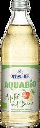 Oppacher Apfel - Birne Bio
