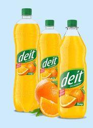 Deit Orange