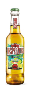 Desperados Mojito 6x4er
