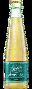 Bad Brambacher Ginger Ale