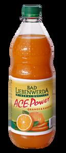 Bad Liebenwerda ACE Power