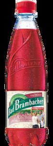 Bad Brambacher Vita-Mineral Aktiv